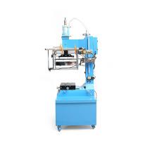 Skateboard Press Machine Semi Automatic Heat Transfer Printing Machine for Skateboard Customized Packing Plate Air Dimensions