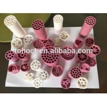 Cerâmica Eletrônica
