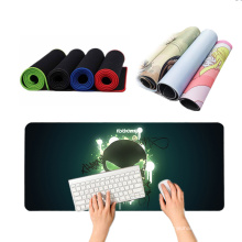 900x400mm custom mouse pad Keyboard Mouse Pads Rubber Mat Computer Gaming Mousepad