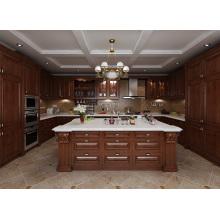 2015 Neue Design Küchenmöbel