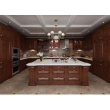 2015 New Design Kitchen Furniture