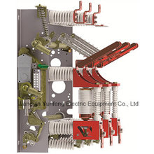 Fabrik-vollständiger Verkaufs-Innenhv-Lasttrennschalter -Fzn16A