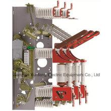 Interruptor interno da ruptura da carga do Hv da venda inteira da fábrica - Fzn16A