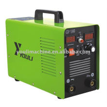 MMA-160INVERTER MMA WELDING MACHINE INVERTER BATTERY CHARGER