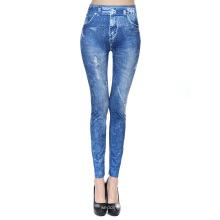 Pantalons femme Pantalons Leggings sans couture