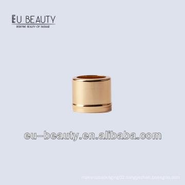 13mm aluminum perfume bottle collar/aluminum ring
