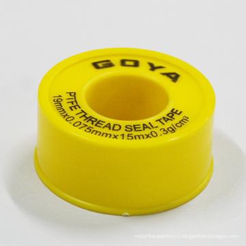 Пленка PTFE с тефлоновой лентой с самоклеющейся лентой