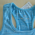 Women Yoga Wear Design Cheap Wholesale Seamless Sport Bra