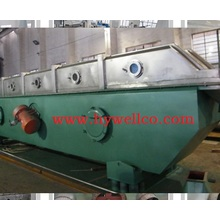 New Condition Gluconic Acid Drying Machine
