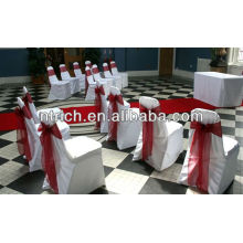 Parson chair cover, removable chair cover,polyester chair cover