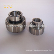 ODQ High Performance Pillow Block Bearing Insert Bearing inch SER211