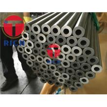 ASTM A210 GrA Carbon Steel Boiler Fin Tubes