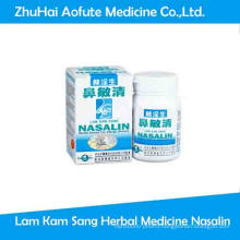 Lam Kam Sang Herbal Medicine Nasalin