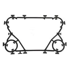 Equipamento químico trocador de calor gaxeta Gea Vt180