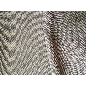 Sofa Fabric with Canton Fair 100% Poly in 2019