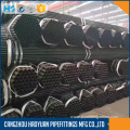 API 5L GR.B Seamless Galvanized Iron Pipe