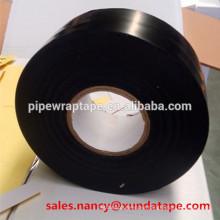 cinta anti-corrosión para tuberías similar a la cinta Polyken