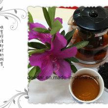 Excelente matéria-prima chá escuro