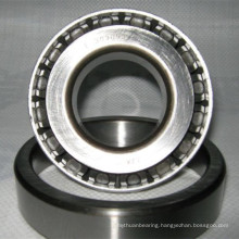 Tapered Roller Bearing Auto Bearing (30613)