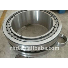 46228A standard taper roller bearing non standard tapered roller bearing