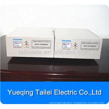 AC auto house use voltage stabilizer 220V 110V