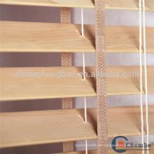 Obturadores de plantación de bambú resistentes al agua y al moho