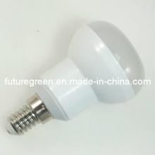 Светодиодный свет в Китае для украшения дома