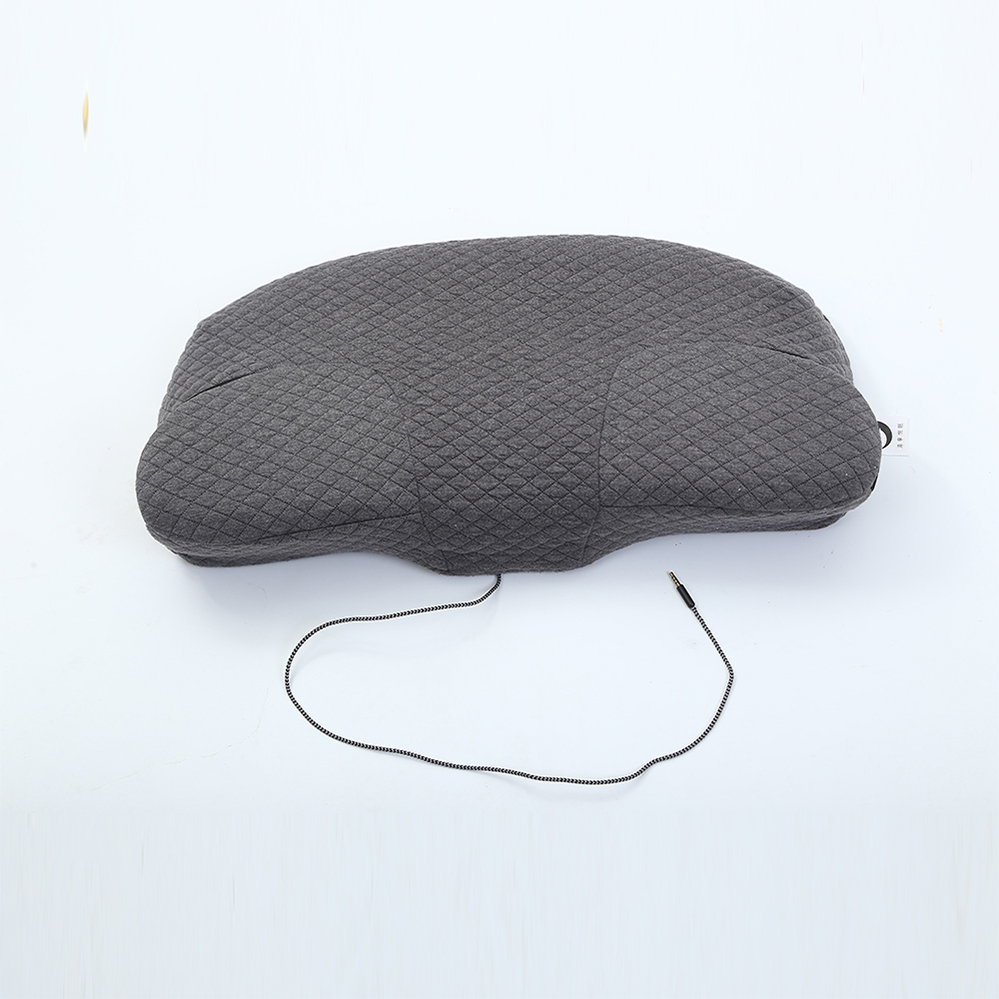 Milti Data Monitoring Smart Pillow