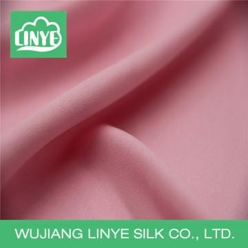 original design cool summer shirt fabric, women shirt fabric