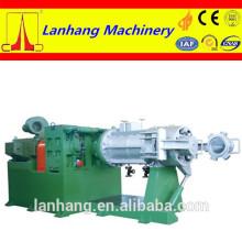 Bestseller und niedriger Preis SJL-160 einzelne Schraube Plastiksiebmaschine