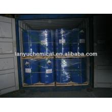 Sal De Sodio De Dietilen Triamina Penta (Acido Metileno Fosfónico) (DTPMPA.Nax) 22042-96-2