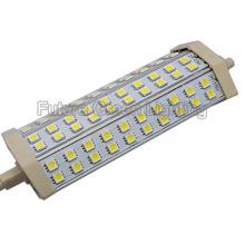 5W, 8W, 10W, 13W, 15W LED R7s Lamp