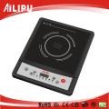 Ustensiles de cuisine de mode d'appareils ménagers, cuiseur à induction, nouveau produit de cuisine, ustensiles de cuisine électriques, plaque à induction, cadeau promotionnel (SM-A57)