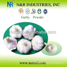 Garlic powder 60-200mesh