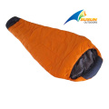 Travel Mummy Sleeping Bag