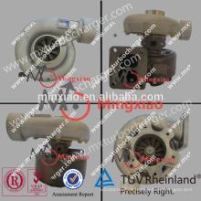 Turbocompressor B10M B10B B10R F10 H2C 3518613 1545097