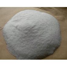 SAPP --- pyrophosphate d'acide sodique