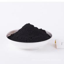 Поставщик высокого качества Китай быстрее скорости фильтрации дерево на основе активированный уголь для продажи