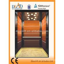 Good Sales Machine Roomless Passenger Elevator