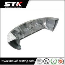 La aleación de aluminio competitiva moldea para la pieza eléctrica (STK-ADO0016)