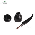 Small Quantity Professional Oil Makeup Empty Eyeliner Custom