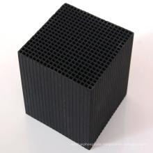 Aquarium Filter Medium Cube Honeycomb Activated Carbon For Fish Pond And Fish Tank