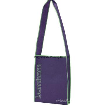 Custom Promotion Shopping Girls or Boys Children Shoulder Bag