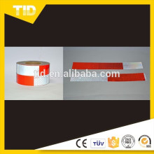 Safety Reflective Tape for Trailers