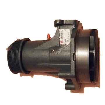 Pompe à eau weichai 612600061739 4110000924103