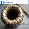 PDC Oil Bits From China