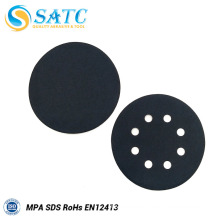 Factory Wholesale Sanding Disc with Good Price and High Quality