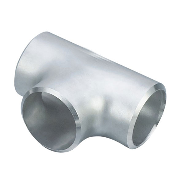 304 / 316L Stainless Steel Concentric Reducer