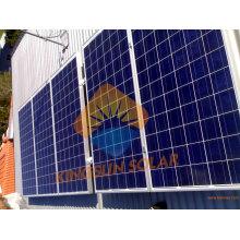 TUV / CE / IEC / Mcs Aprovado 260W Poli Painel Solar / Módulo Solar