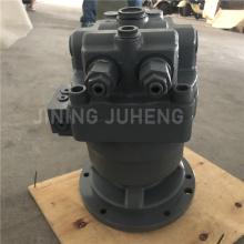 HMSO72AG TB1140 Hydraulic Motor TB1140 Swing Motor